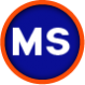 badge_ms